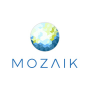 Job offers, jobs at Mozaik Management SRL