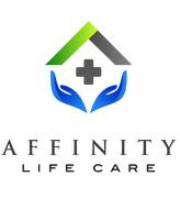 Locuri de munca la Affinity Life Care S.R.L.