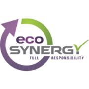 Locuri de munca la ECO SYNERGY S.A.