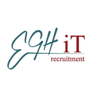 Job offers, jobs at EGHIT Recruitment SRL