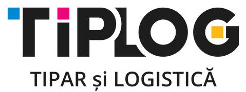 Job offers, jobs at TIPLOG