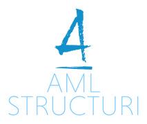 Locuri de munca la AML STRUCTURI SRL