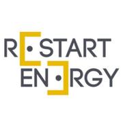 RESTART ENERGY ONE SA