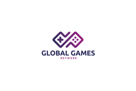 Job offers, jobs at GLOBAL GAMES NETWORK SRL