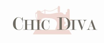 Job offers, jobs at ChicDiva