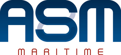 Job offers, jobs at ASM Maritime BV