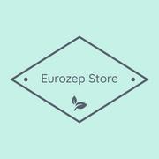 Locuri de munca la Eurozep Store SRL
