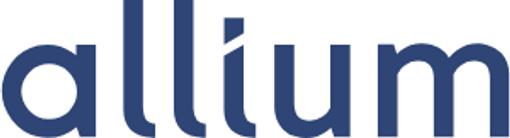 Job offers, jobs at Allium (Bucuresti) s.r.l.