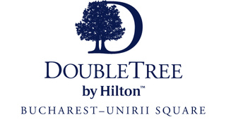 Job offers, jobs at Hotel Doubletree by Hilton Bucharest Unirii Square