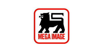 Job offers, jobs at Mega Image