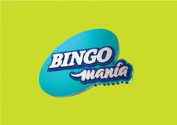 Job offers, jobs at SC BINGO SHOW SRL