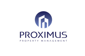 Job offers, jobs at Proximus Properties SRL