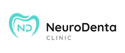 Job offers, jobs at Neurodenta Med SRL