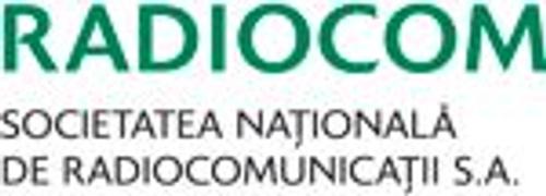 Locuri de munca la SN Radiocomunicatii SA