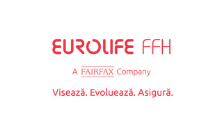 Job offers, jobs at EUROLIFE FFH ASIGURARI GENERALE S.A.