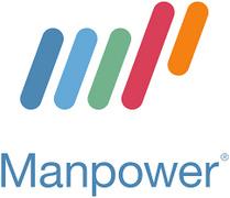 Állásajánlatok, állások Manpower