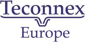 Locuri de munca la Teconnex Europe SRL