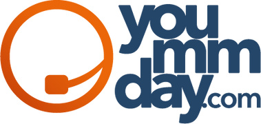 Job offers, jobs at yoummday GmbH