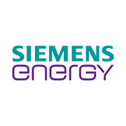 Job offers, jobs at SIEMENS ENERGY S.R.L.