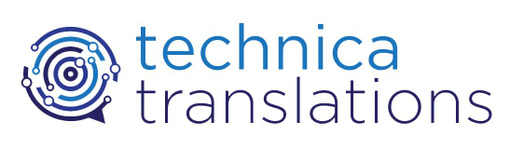 Job offers, jobs at Technica Translations
