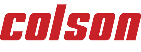 Job offers, jobs at COLSON ROMANIA