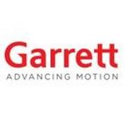 Állásajánlatok, állások Garrett - Advancing Motion