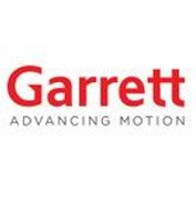 Locuri de munca la Garrett - Advancing Motion