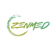 Job offers, jobs at Zenmed