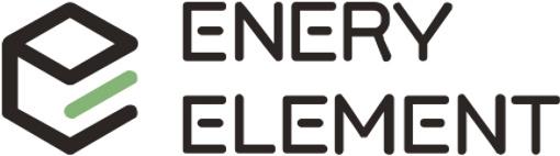 Locuri de munca la Enery Element GmbH