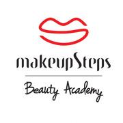 Job offers, jobs at Makeup Steps (Timisoara)