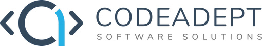 Job offers, jobs at CodeAdept Software Solutions SRL