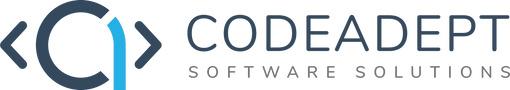 Locuri de munca la CodeAdept Software Solutions SRL