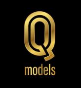 Locuri de munca la Q MODELS