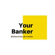 Job offers, jobs at Your Banker