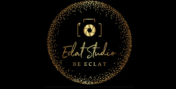 Job offers, jobs at Eclat Studio