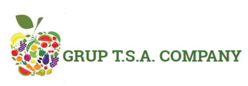 Állásajánlatok, állások GRUP TSA COMPANY SRL