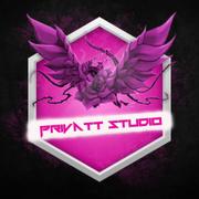 Locuri de munca la Privatt Studio
