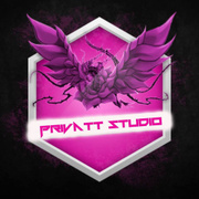 Job offers, jobs at Privatt Studio