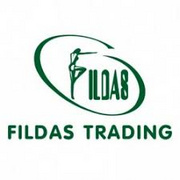 Locuri de munca la Fildas Trading SRL