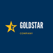Goldstar Company FLAV&GAB