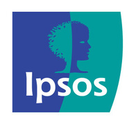 Job offers, jobs at Ipsos Askia