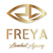 Locuri de munca la FREYA AGENCY