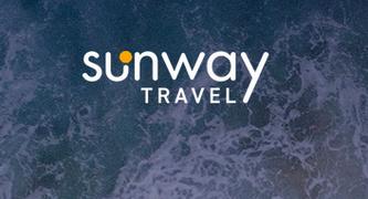 Locuri de munca la Sunway Travel