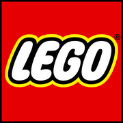 Locuri de munca la Lego Company Ltd