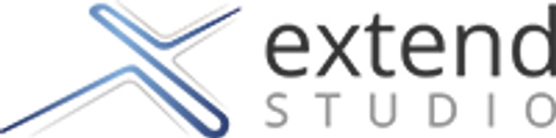 Locuri de munca la Extend Studio