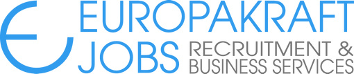 Job offers, jobs at Europakraft Jobs
