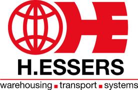 Locuri de munca la H.ESSERS S.R.L.