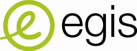 Locuri de munca la EGIS INTERNATIONAL