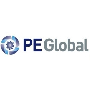Job offers, jobs at PE Global Recruitment