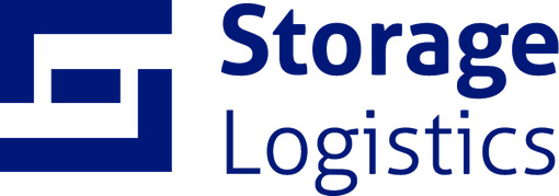 Job offers, jobs at STORAGE LOGISTICS